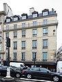 Hôtel de Villette Paris 1.jpg