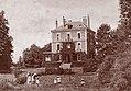 Hôtel en 1906.jpg