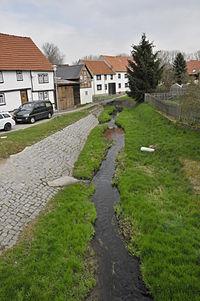 Hörselgau-Volbach.JPG
