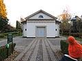 Hørsholm Kirkegård.JPG