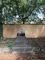 Hřbitov Malvazinky 05.jpg