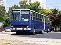 H5SZpótlóbusz (BPI-991).jpg