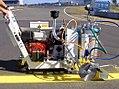 H9 im Einsatz auf dem Nürburgring.jpg