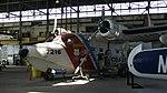 HARP Grumman HU-16 Albatross 02.JPG