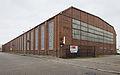 HAWA factory building Schlorumpfsweg Ricklingen Hanover Germany.jpg