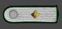 HH-SS-Obersturmfuhrer-Shoulder Strap.png