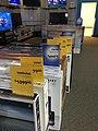 HHGregg Going Out Of Business- Ashwaubenon, WI - Flickr - MichaelSteeber (1).jpg
