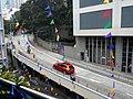 HK 上環 Sheung Wan open day 樂善堂梁銶琚書院 Lok Sin Tong Leung Kau Kui College view 醫院道 Hospital Road Dec 2016 Lnv2 04.jpg