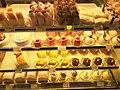 HK 中環 Central 德輔道中 33 Des Voeux Road bakery shop 凱施餅店 Hoixe cakes January 2020 SS2 07.jpg