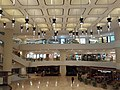 HK 中環 Central 金鐘道 Admiralty Queensway 太古廣場 Pacific Place April 2020 SS2 08.jpg