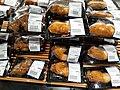 HK 九龍塘 Kln Town 又一城商場 Festival Walk mall shop Taste by 百佳超級市場 ParknShop Supermarket goods December 2020 SS2 31.jpg
