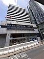 HK 城巴 619 CityBus 遊車河 tour view 觀塘區 Kwun Tong District 康寧道 Hong Ning Road 協和街 Hip Wo Street June 2020 SS2 07.jpg