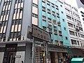 HK 新埔崗 San Po Kong 大有街 Tai Yau Street May 2019 SSG 24.jpg