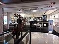 HK CWB 香港崇光百貨 SoGo Store shop Sept 2018 SSG 68.jpg