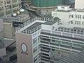 HK Hung Hom Municipal Services Building 紅磡市政大廈 view 聖匠中學 Holy Carpenter Secondary School.jpg