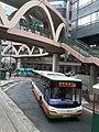 HK Tram 74 tour view CWB 銅鑼灣 Causeway Bay 怡和街 Yee Wo Street December 2019 SS2 13.jpg