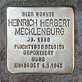HL-008 Heinrich Herbert Mecklenburg (1886).jpg