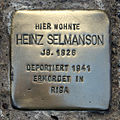 HL-019 Heinz Selmanson (1926).jpg