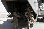 HMH-462 Supports 2-8, ATF-444 and British Soldiers in Qal'ah-ye Badam 130831-M-SA716-196.jpg
