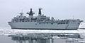 HMS Bulwark 3934.JPG