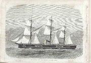 HMS Captain.jpg