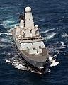 HMS Diamond MOD 45154687.jpg