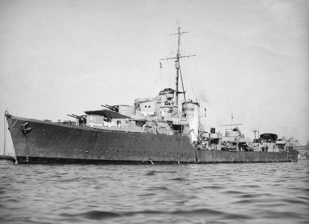 kimberley kruiser s class review