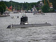 HMS Södermanland 2010.JPG
