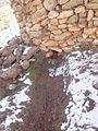 HORTS. ARAS DE LOS OLMOS, VALÈNCIA 26.jpg