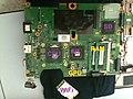 HP CQ60 Motherboard IMG 2584b.jpg