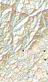 HUC 031300010102 - Smith Creek-Chattahoochee River.PNG
