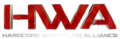HWA Official Logo, transparent background.png
