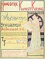 Haagsche Kunstkring verloting van schilderijen aquarellen, enz., 1892-'93.jpg