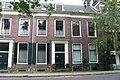 Haarlem-Kleine Houtweg 65.jpg