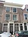 Haarlem - Antoniestraat 32.JPG