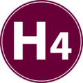 Habichtswaldsteig-Extratour-4.png