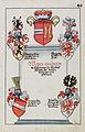Habsburger Wappenbuch Fisch saa-V4-1985 040r.jpg