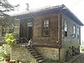 Hacıveli, 37970 Abana-Kastamonu, Turkey - panoramio (1).jpg
