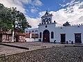 Hacienda la Muralla.jpg
