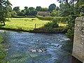 Haddon Hall, Bakewell, UK - panoramio (12).jpg