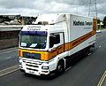 Hadfields Transport J10HAD.jpg
