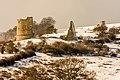 Hadleigh Castle in the Snow.jpg