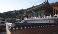 Haedong Yonggung Temple in Busan.png
