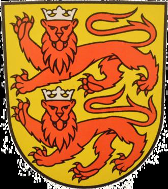 St. Gallen (Wahlkreis) - Häggenschwil