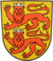 Coat of arms of Häggenschwil