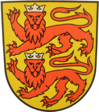 Haeggenschwil.png