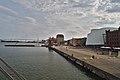 Hafen Stralsund (29233408787).jpg