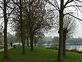 Hafenanlage am Xantener Nordsee in Vynen - geo.hlipp.de - 18389.jpg