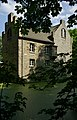 Hagen Wasserschloss Werdringen IMGP4357 wp.jpg