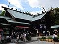 Haiden of Tokyo Daijingu.jpg